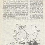 1989-06-10-Przeglad-Wiadomosci-Agencyjnych-191_05-150x150 BIBUŁA - PRASA NIEZALEŻNA O WYBORACH
