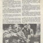 1989-06-10-Przeglad-Wiadomosci-Agencyjnych-191_06-150x150 BIBUŁA - PRASA NIEZALEŻNA O WYBORACH