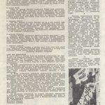 1989-06-10-Przeglad-Wiadomosci-Agencyjnych-191_07-150x150 BIBUŁA - PRASA NIEZALEŻNA O WYBORACH