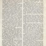 1989-06-10-Przeglad-Wiadomosci-Agencyjnych-191_08-150x150 BIBUŁA - PRASA NIEZALEŻNA O WYBORACH