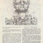 1989-06-10-Przeglad-Wiadomosci-Agencyjnych-191_09-150x150 BIBUŁA - PRASA NIEZALEŻNA O WYBORACH