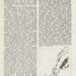 1989-06-10-Przeglad-Wiadomosci-Agencyjnych-191_11-150x150 BIBUŁA - PRASA NIEZALEŻNA O WYBORACH