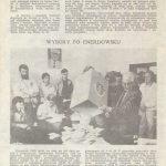 1989-06-10-Przeglad-Wiadomosci-Agencyjnych-191_12-150x150 BIBUŁA - PRASA NIEZALEŻNA O WYBORACH