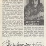 1989-06-10-Przeglad-Wiadomosci-Agencyjnych-191_13-150x150 BIBUŁA - PRASA NIEZALEŻNA O WYBORACH