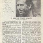 1989-06-10-Przeglad-Wiadomosci-Agencyjnych-191_14-150x150 BIBUŁA - PRASA NIEZALEŻNA O WYBORACH
