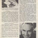 1989-06-10-Przeglad-Wiadomosci-Agencyjnych-191_15-150x150 BIBUŁA - PRASA NIEZALEŻNA O WYBORACH