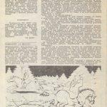 1989-06-10-Przeglad-Wiadomosci-Agencyjnych-191_16-150x150 BIBUŁA - PRASA NIEZALEŻNA O WYBORACH