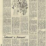 1989-06-13-liczby-przecza-mitom_-gw26-150x150 KAMPANIA WYBORCZA