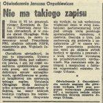 1989-06-13-prezydent-gw26-150x150 KAMPANIA WYBORCZA