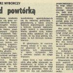1989-06-13-przed-powtorka-gw26-150x150 KAMPANIA WYBORCZA