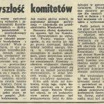 1989-06-13-przyszlosc-komitetow-gw26-150x150 KAMPANIA WYBORCZA