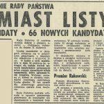 1989-06-13-zamiast-listy-gw26-150x150 KAMPANIA WYBORCZA