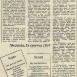 1989-06-16-wybrac-lepszych-gw29-150x150 KAMPANIA WYBORCZA