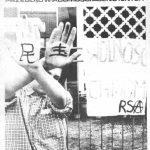 1989-06-17-Przeglad-Wiadomosci-Agencyjnych-192_01-150x150 BIBUŁA - PRASA NIEZALEŻNA O WYBORACH