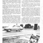 1989-06-17-Przeglad-Wiadomosci-Agencyjnych-192_02-150x150 BIBUŁA - PRASA NIEZALEŻNA O WYBORACH