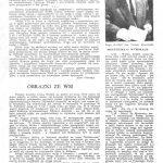 1989-06-17-Przeglad-Wiadomosci-Agencyjnych-192_03-150x150 BIBUŁA - PRASA NIEZALEŻNA O WYBORACH