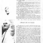 1989-06-17-Przeglad-Wiadomosci-Agencyjnych-192_04-150x150 BIBUŁA - PRASA NIEZALEŻNA O WYBORACH