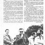 1989-06-17-Przeglad-Wiadomosci-Agencyjnych-192_05-150x150 BIBUŁA - PRASA NIEZALEŻNA O WYBORACH
