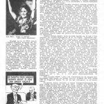 1989-06-17-Przeglad-Wiadomosci-Agencyjnych-192_06-150x150 BIBUŁA - PRASA NIEZALEŻNA O WYBORACH