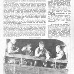 1989-06-17-Przeglad-Wiadomosci-Agencyjnych-192_07-150x150 BIBUŁA - PRASA NIEZALEŻNA O WYBORACH