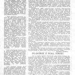 1989-06-17-Przeglad-Wiadomosci-Agencyjnych-192_08-150x150 BIBUŁA - PRASA NIEZALEŻNA O WYBORACH