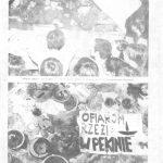 1989-06-17-Przeglad-Wiadomosci-Agencyjnych-192_10-150x150 BIBUŁA - PRASA NIEZALEŻNA O WYBORACH
