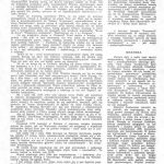 1989-06-17-Przeglad-Wiadomosci-Agencyjnych-192_11-150x150 BIBUŁA - PRASA NIEZALEŻNA O WYBORACH