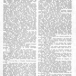 1989-06-17-Przeglad-Wiadomosci-Agencyjnych-192_12-150x150 BIBUŁA - PRASA NIEZALEŻNA O WYBORACH