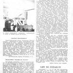 1989-06-17-Przeglad-Wiadomosci-Agencyjnych-192_14-150x150 BIBUŁA - PRASA NIEZALEŻNA O WYBORACH