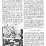 1989-06-17-Przeglad-Wiadomosci-Agencyjnych-192_15-150x150 BIBUŁA - PRASA NIEZALEŻNA O WYBORACH