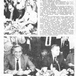1989-06-17-Przeglad-Wiadomosci-Agencyjnych-192_16-150x150 BIBUŁA - PRASA NIEZALEŻNA O WYBORACH