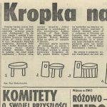 1989-06-20-kropka-nad-i-gw31-150x150 KAMPANIA WYBORCZA
