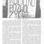 1989-06-24-Przeglad-Wiadomosci-Agencyjnych-193_03-150x150 BIBUŁA - PRASA NIEZALEŻNA O WYBORACH