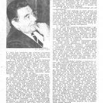 1989-06-24-Przeglad-Wiadomosci-Agencyjnych-193_04-150x150 BIBUŁA - PRASA NIEZALEŻNA O WYBORACH