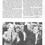 1989-06-24-Przeglad-Wiadomosci-Agencyjnych-193_05-150x150 BIBUŁA - PRASA NIEZALEŻNA O WYBORACH