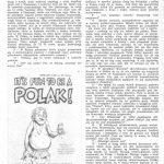 1989-06-24-Przeglad-Wiadomosci-Agencyjnych-193_09-150x150 BIBUŁA - PRASA NIEZALEŻNA O WYBORACH