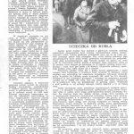 1989-06-24-Przeglad-Wiadomosci-Agencyjnych-193_10-150x150 BIBUŁA - PRASA NIEZALEŻNA O WYBORACH