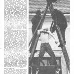 1989-06-24-Przeglad-Wiadomosci-Agencyjnych-193_14-150x150 BIBUŁA - PRASA NIEZALEŻNA O WYBORACH