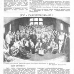 1989-06-24-Przeglad-Wiadomosci-Agencyjnych-193_16-150x150 BIBUŁA - PRASA NIEZALEŻNA O WYBORACH