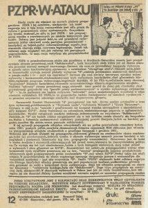 1989-06-Bajtel-20-pzpr-w-ataku-214x300 KAMPANIA WYBORCZA