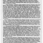 211_bajtel-89-05_09-150x150 BIBUŁA - PRASA NIEZALEŻNA O WYBORACH