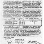 212_bajtel-89-05_10-150x150 BIBUŁA - PRASA NIEZALEŻNA O WYBORACH