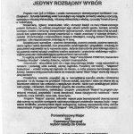 213_bajtel-89-05_11-150x150 BIBUŁA - PRASA NIEZALEŻNA O WYBORACH