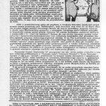 214_bajtel-89-05_12-150x150 BIBUŁA - PRASA NIEZALEŻNA O WYBORACH