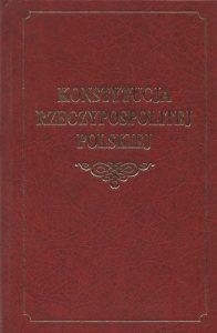 Konstytucja-R-P-196x300 KONSTYTUCJA RZECZYPOSPOLITEJ POLSKIEJ