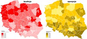 Wybory_1989_wyniki_okregi_koalicja_opozycja-300x136 Wybory czerwcowe
