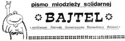 bajtel czerwiec1989 - polska droga do wolności