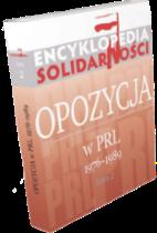 encyklopedia-solidarnosci czerwiec1989 - polska droga do wolności