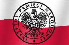 ipn czerwiec1989 - polska droga do wolności