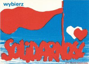 kartka-wybierz-solidarnosc-300x216 KAMPANIA WYBORCZA